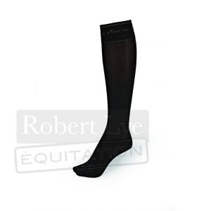 Chaussettes 386 CHL302-