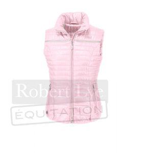 Sportswear Pikeur Equitation Lye Femme Robert Eté 2017 Printemps qItZFZ