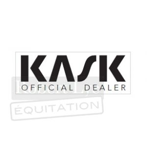AUTO COLLANT KASK DEALER