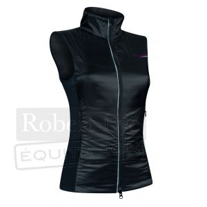 Thermovest Femme 6295