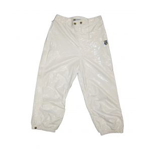 Surpantalon double zip TL2001B-