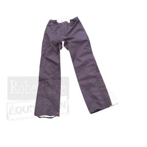 Pantalon imperméable TEAMTEX TL008A--